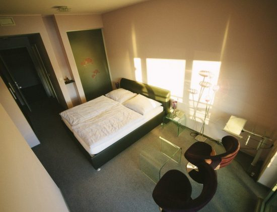 hotel-siker (28)