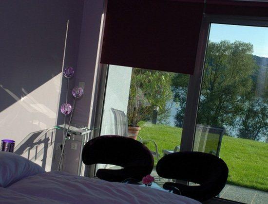 hotel-siker-sobe (12)