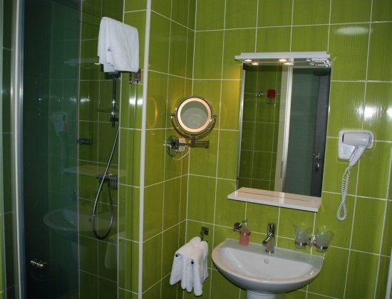 hotel-siker-sobe (4)