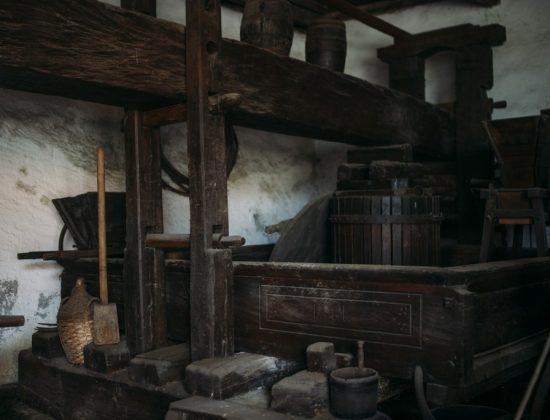 kmecku-muzej (11)