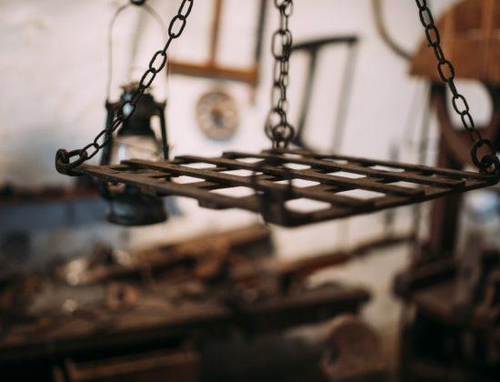 kmecku-muzej (14)