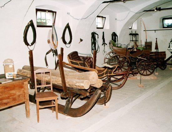 kmecku-muzej (2)