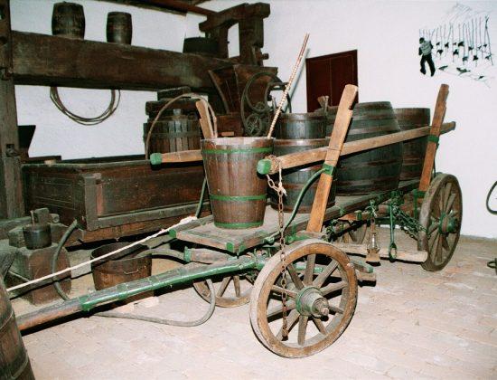 kmecku-muzej (3)