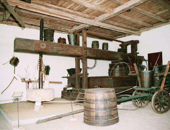 kmecku-muzej (4)