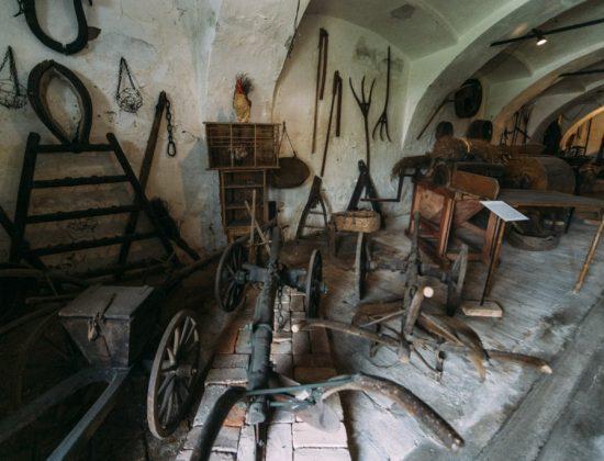 kmecku-muzej (5)