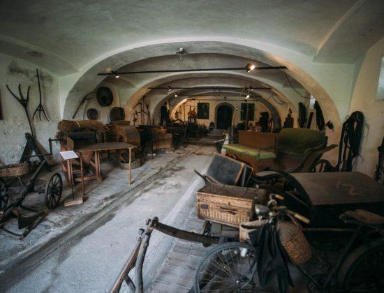 kmecku-muzej (6)
