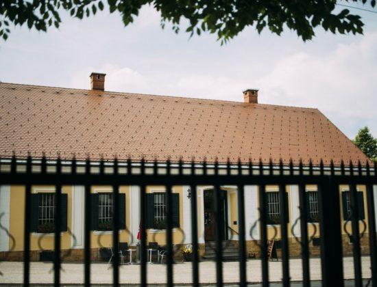 kmecku-muzej (7)