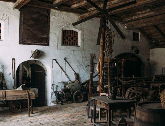 kmecku-muzej (8)