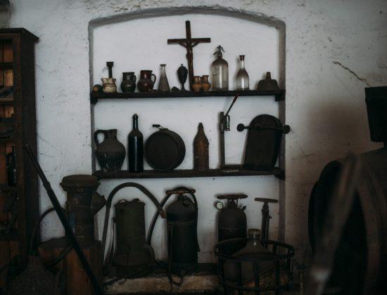 kmecku-muzej (9)