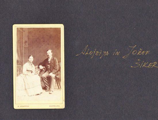 siker-od-leta-1870-galerija (5)
