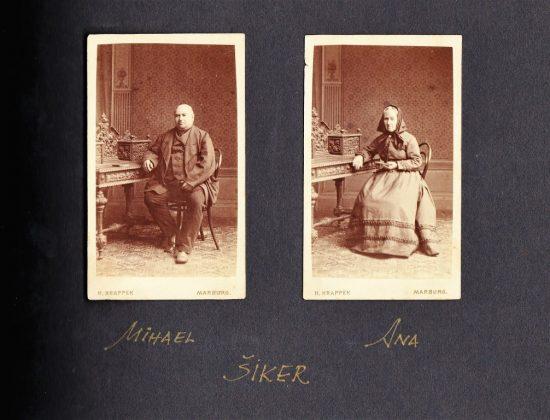 siker-od-leta-1870-galerija (6)