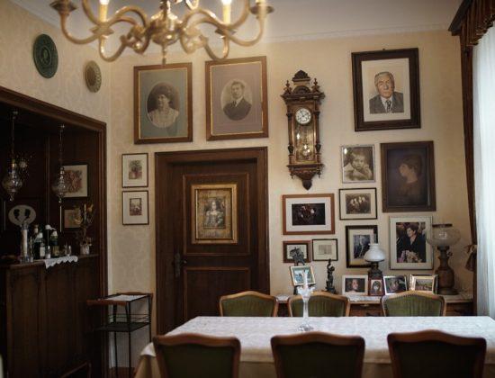siker-od-leta-1870-galerija (7)
